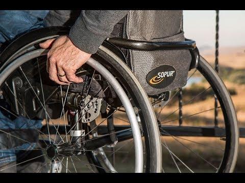 2018 Predictions - Guns, Ammo, Accessories; Wheelchair Carry: Gun Talk Radio  12.31.17 B