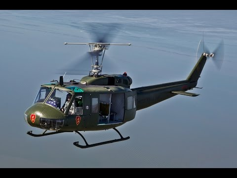 Download Youtube: Rising Storm 2: Vietnam (Closed Beta 7) - Flying a Huey