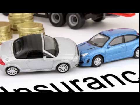 How to Buy Car Insurance Washington, D C  2016