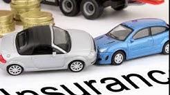 How to Buy Car Insurance Washington, D C  2016