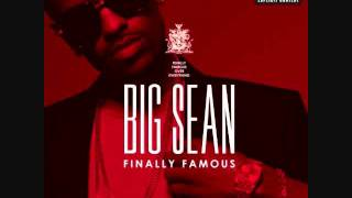 Live This Life (Clean)- Big Sean