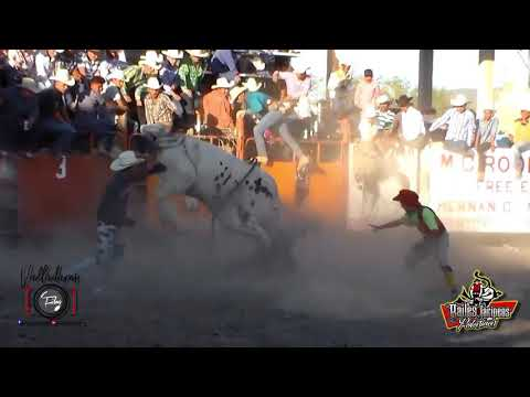 San Martin Caballero Promo 9 10 y 11 de Noviembre 2017