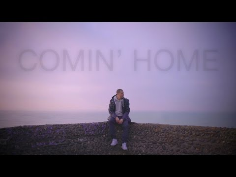 DABOYWAY - COMIN' HOME (OFFICIAL MUSIC VIDEO)...