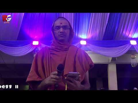 SHREE SWAMINARAYAN MANDIR120 PATOATSAV NIMETE RASUTSAV || 13/06/18 || MADHAPAR || LIVE