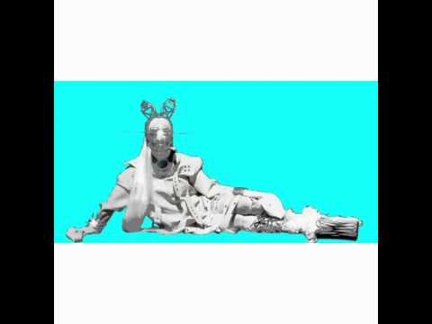 Lady Gaga - Jewels 'N Drugs (iTunes Festival Studio Version)