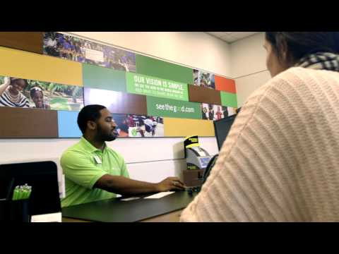 Regions Bank Annual Review: Innovation Delivers