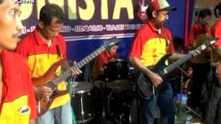 Download ARJUN--VIRA-RUKULABADI-YUNISTA LIVE SUKODONO 09 APRIL 2016