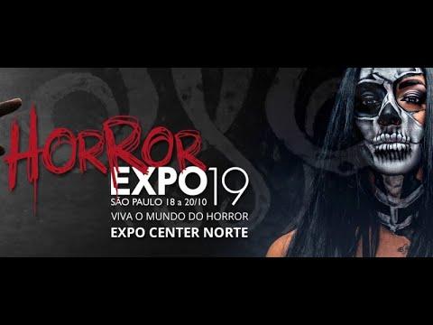 horror-expo-2019