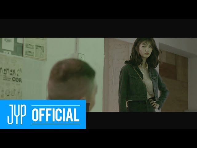 "낙준(NakJoon) ""탓 (Feat. 창모)"" M/V Teaser Video"