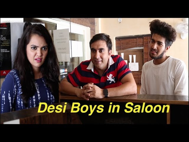 desi-boys-in-city-saloon-lalit-shokeen-films