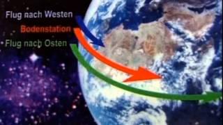 Doku Deutsch Doku Das Geheimnis Von Raum Und Zeit Einstein