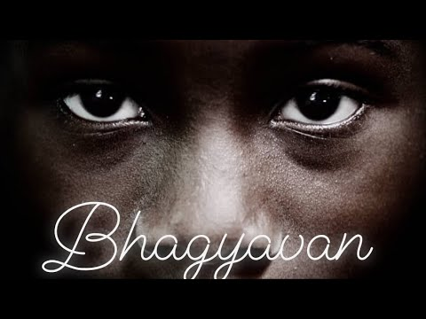 Bhagyavan a short story by me Rita #chaudhary #employment #story # kahani