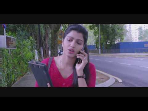 Enga Amma Rani Full Movie - Dhansika, Anil Murali, Namo Narayana || Ilaiyaraaja