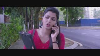 Enga Amma Rani Full Movie - Dhansika, Anil Murali, Namo Narayana    Ilaiyaraaja thumbnail