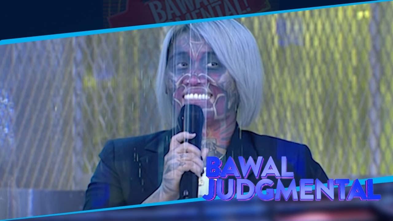 Download Bawal Judgmental Sa May Mga Tattoo, MAGUGULAT kayo | October 18, 2021