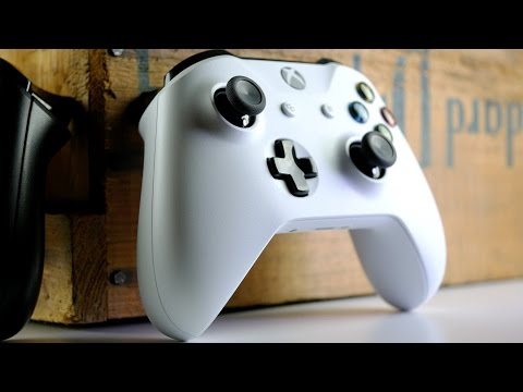 xbox-one-s-controller-overview-and-test