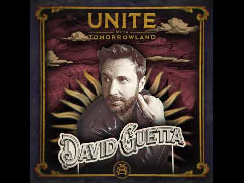 UNITE with Tomorrowland Barcelona 2019 -  Live Satellite Artists