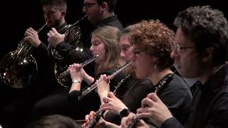 Felix Mendelssohn - Symphony No. 4 In A Major Op. 90 Italian: IV. Presto - Finale: Saltarello