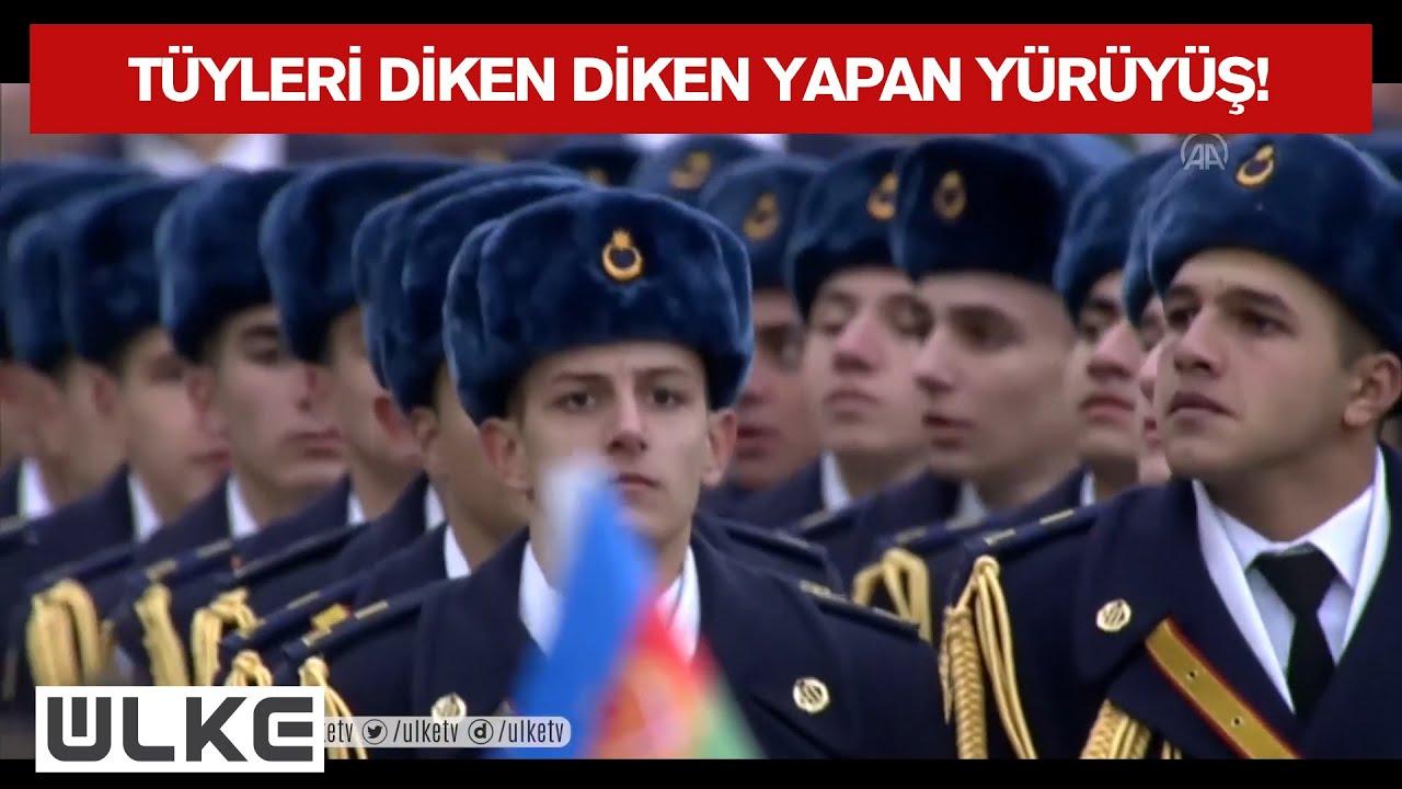 PLEVNE MARŞI  best trap  turkish GAZİ osman paşa