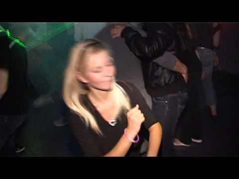 8.10.2011 Club K1 - Oslany / VideOOldies Mix dVj.kukOO