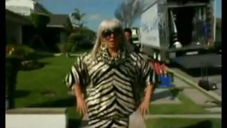 Baixar Lady Gaga Tribute (Radio Ga Ga)