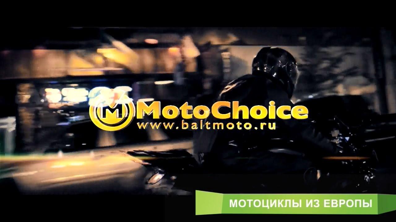Детский мотоцикл минимото5. Не стоит беспокоиться о необходимости оформления прав вождения – техника относится к классу спортинвентаря.