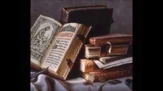 видео История книги