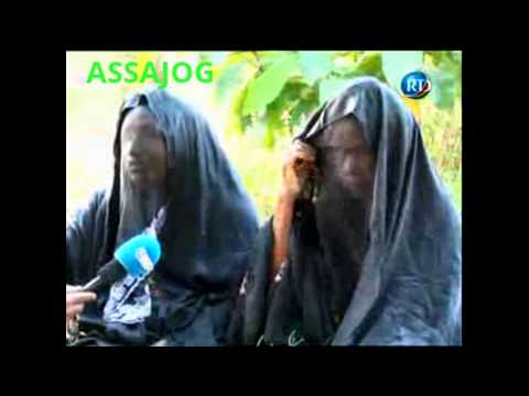 Djibouti: IXXO Tadjourah