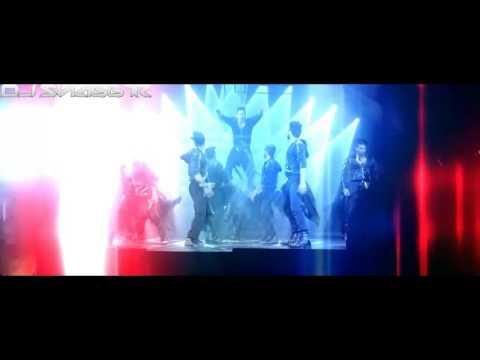 Bezubaan Phir Se Dance Mix Remix Full Video Song By DJ  SHABBIR