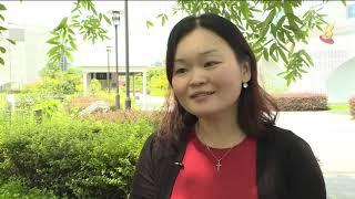 【冠状病毒19】青年中心取消活动 青少年恐在外溜达