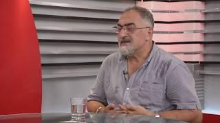 Ես իրենցից զզվել եմ, զզվում եմ  Արմեն Մովսիսյանը զայրացած է