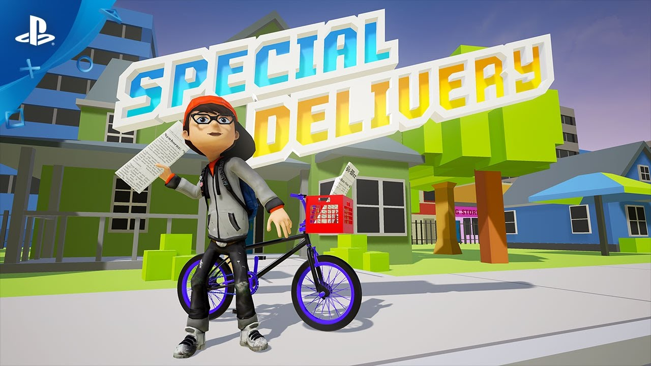 Special Delivery_gallery_1