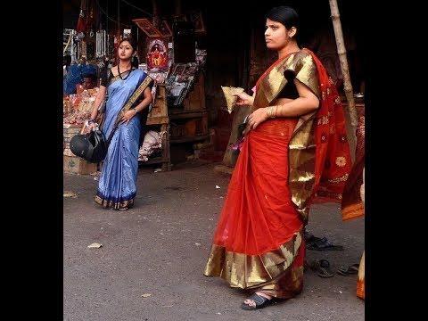 Jaipur Red Light Area Tilawala Video India Documentary