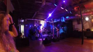 The Milton Brothers at Harlow's  - Part 1