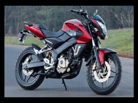 Top 10 Stylish Bikes Of 2016 I Bangladesh I Bike Bazar Youtube
