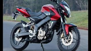 Top 10 Stylish Bikes Of 2016 I Bangladesh I Bike Bazar