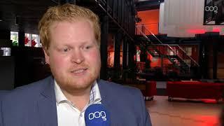 VVD wil Hooghoudt Music Hall in Groningen
