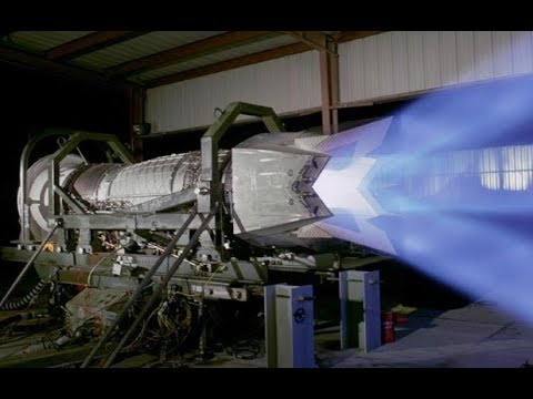 China's WS-15 turbofan developed for J-20 performance matched that of F119 for F-22