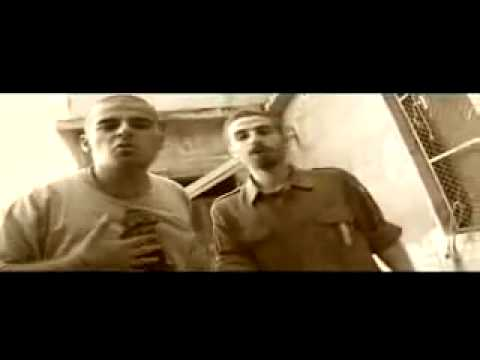 Kalafro Sound Power - Solo L'amore