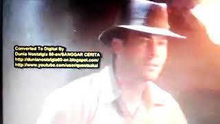 Iklan Lucky Strike - Get Lucky (1997)