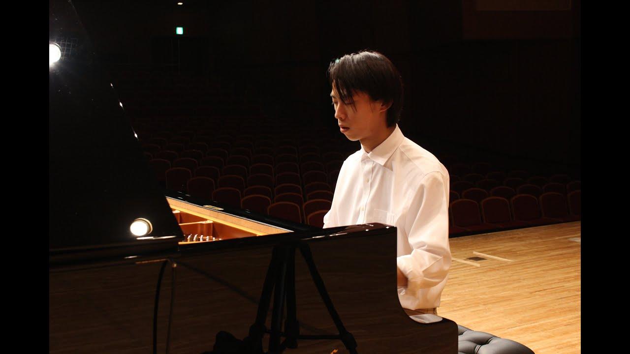光輝 ピアノ