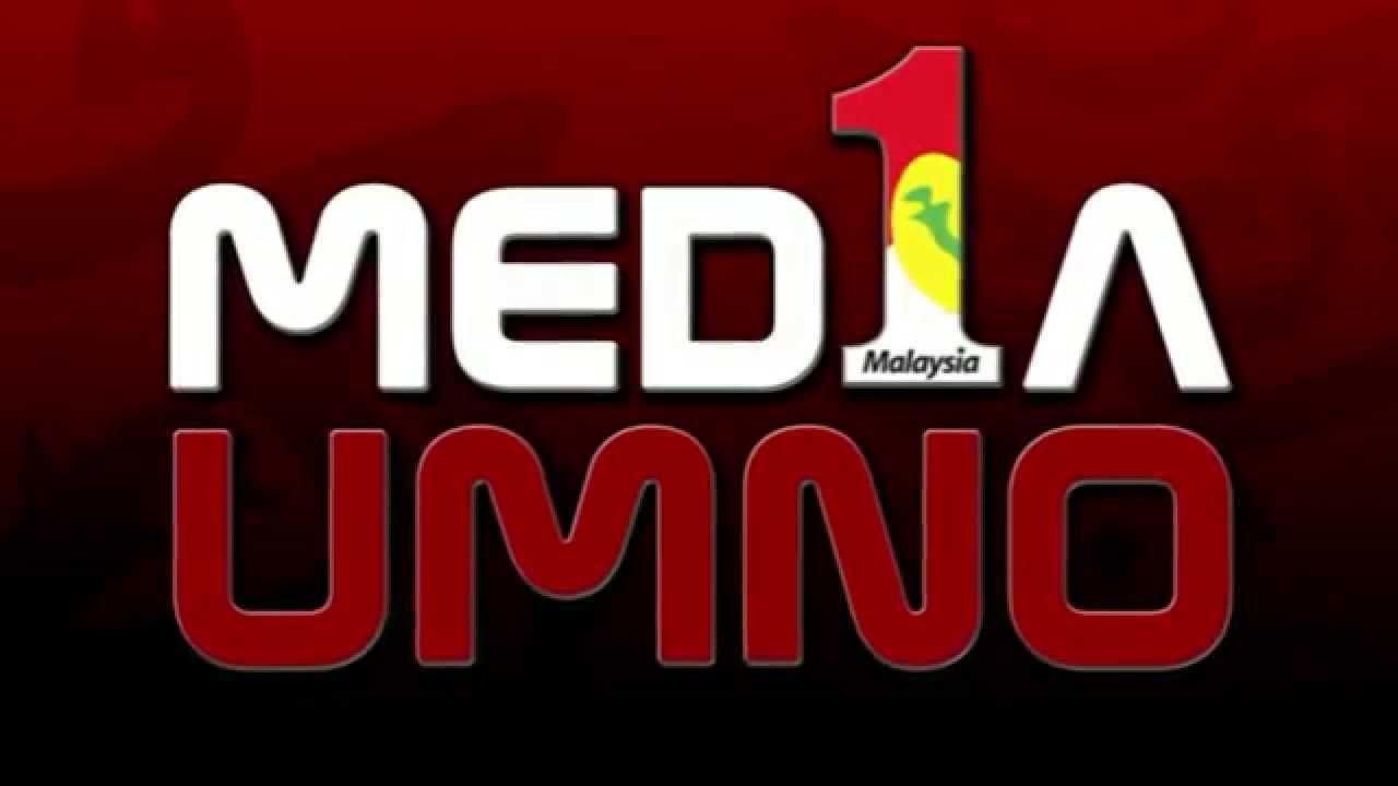 Terkini Di Channel MediaUMNOMalaysia