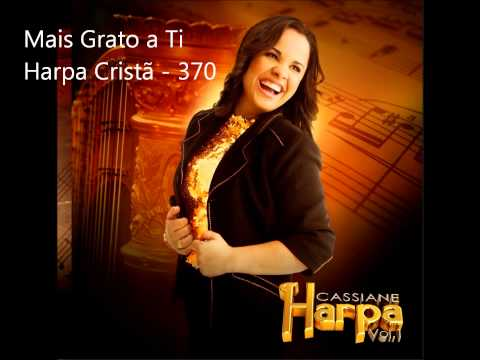 oferta agradavel a ti cassiane mp3