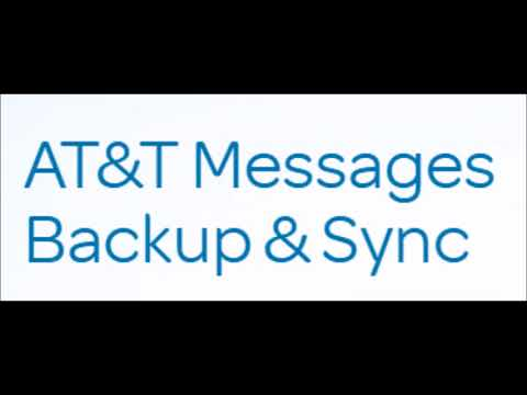Printing Text Messages Of Your Cellphone With AT&T Wireless