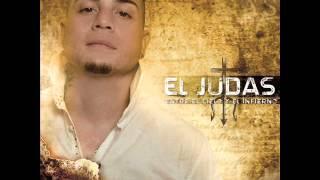 Download Video El Judas - El Pasito Cuchillero [CD Entre El Cielo Y El Infierno 2014] MP3 3GP MP4