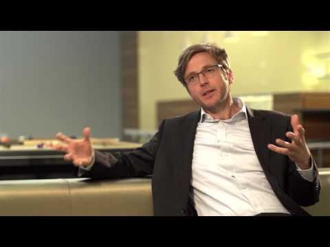 Data Mining: Die intelligente Nutzung von Big Data