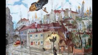 Культурное влияние комедии Н.В.Гоголя