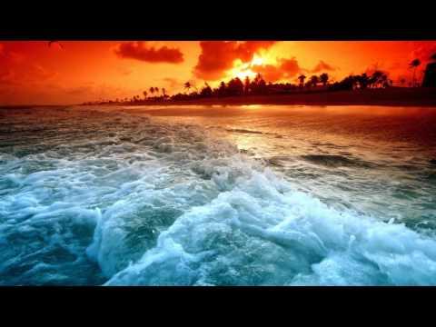 Ercola feat. Annie - Follow Me (Lifelike Remix) [Voices Records]