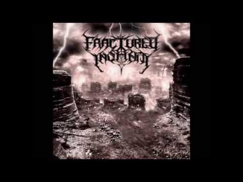 Best Death Metal Songs 2015 \mp/ Part II