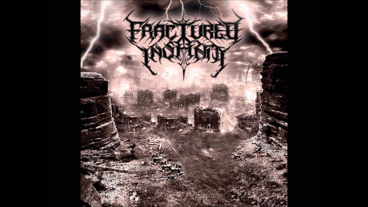 Best Death Metal Songs 2015 \mp/ Part II - YouTube